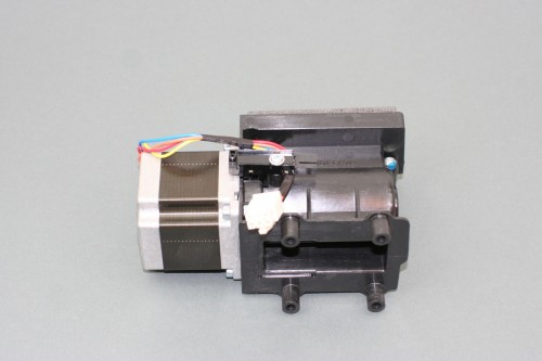 HP INDIGO SP. FEEDER VACUUM VALVE
